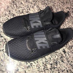 Nike In-Season TR 9 Women's Training Shoes